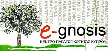 eGnosis